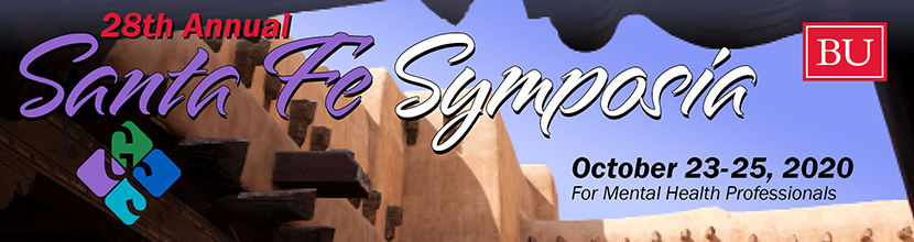 The 28th Annual Santa Fe Symposia