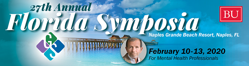 The 27th Annual Florida Symposia - Advances in the Theory and Practice of Psychopharmacology (Dubovsky)