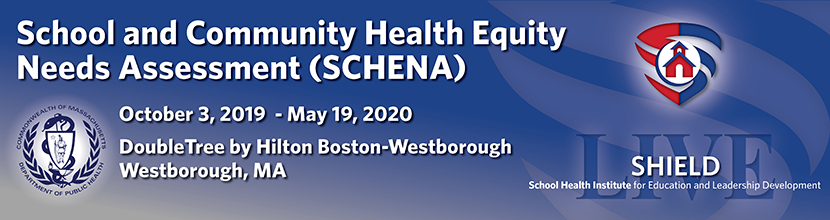 School And Community Health Equity Needs Assessment Schena This is a video made of selected highlights of the assessment administration. health equity needs assessment schena
