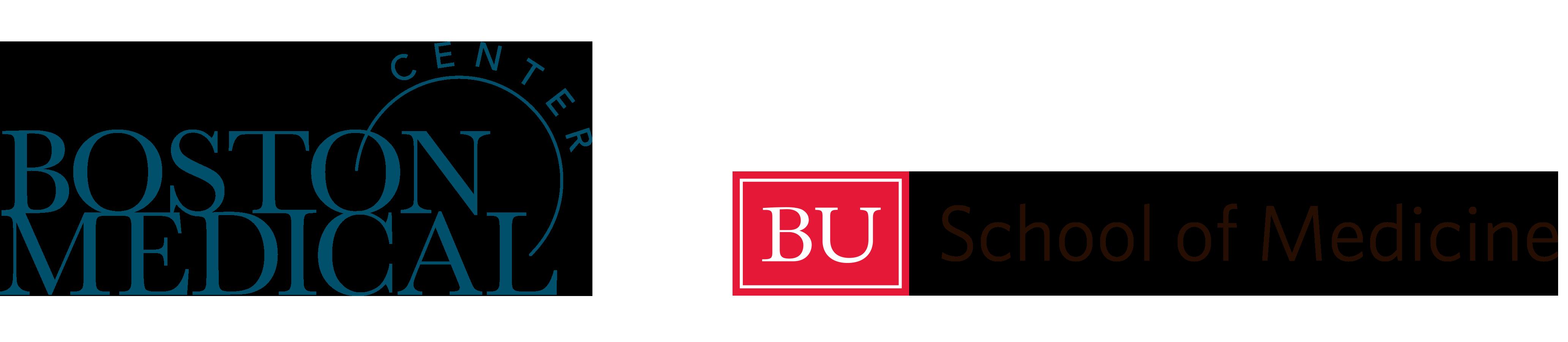 BMC-BU